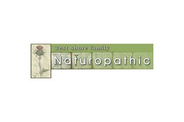 West Shore Family Naturopathic