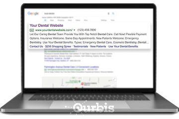 WebWahala | Web Designer Edmonton