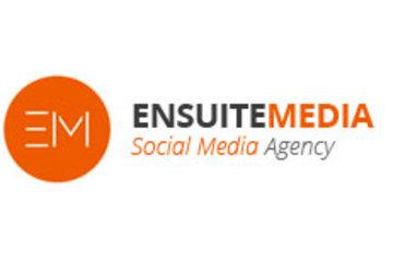 ENSUITE MEDIA