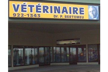 Clinique Vétérinaire Bertomeu