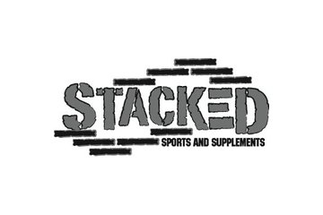 Stacked Sports and Supplements