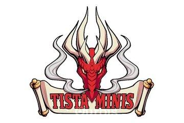 Tistaminis in HAMILTON