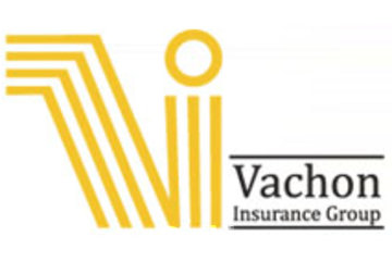 Vachon Insurance Group - Trusted Insurance Brokers Kleinburg
