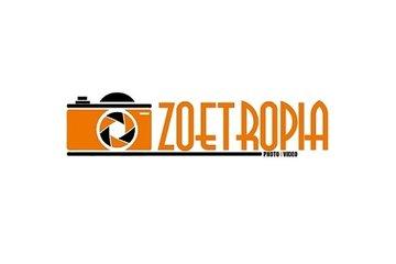 Zoetropia Studio