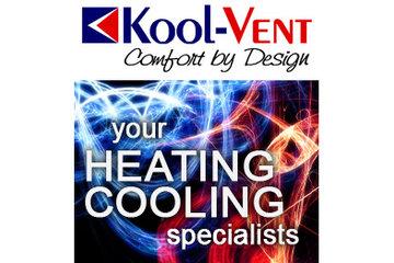 Kool-Vent Inc.