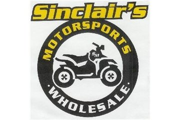 Sinclair's Motor Sports