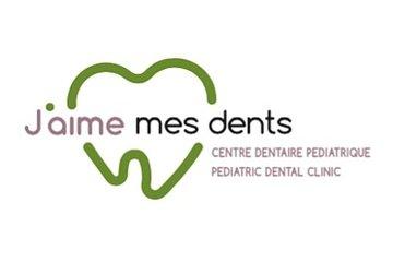 J'aime Mes Dents à Montreal