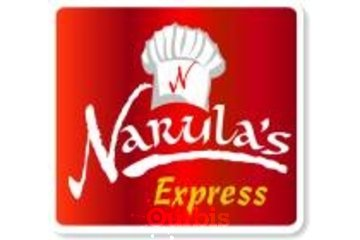 Narulaexpress