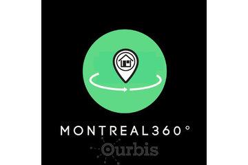 Montreal 360 Inc.