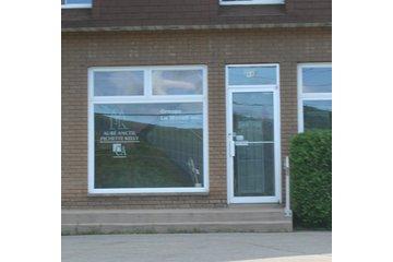Aubé Anctil Pichette et Associés à Baie-Saint-Paul