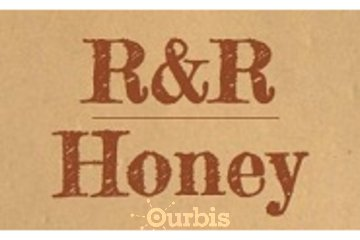 R&R Honey