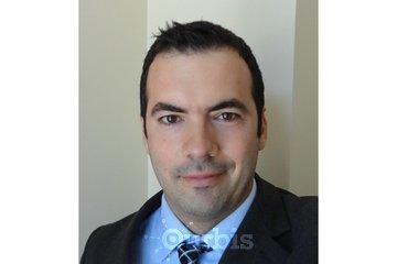 Cormier Simard, avocat criminaliste