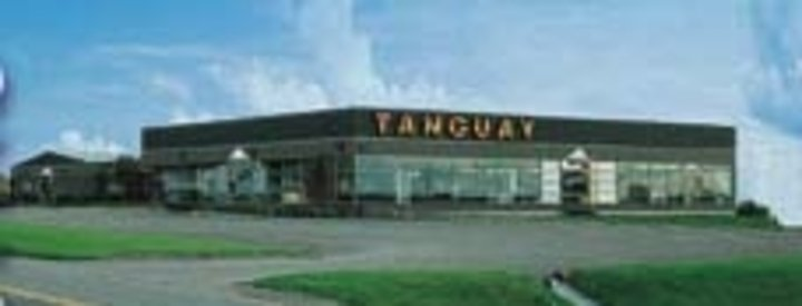 Ameublements tanguay rivi re du loup qc ourbis for Meuble tanguay