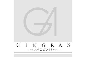 Gingras Avocats