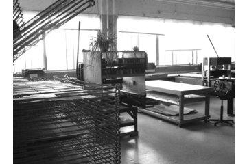 Atelier Circulaire Inc à Montréal