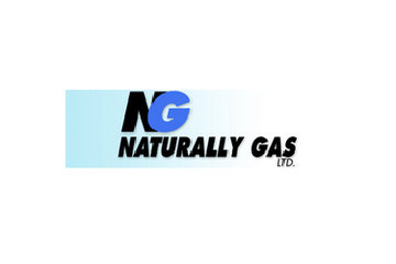 Naturally Gas Ltd in Grimsby
