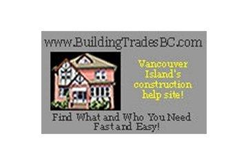 www.BuildingTradesBC.com