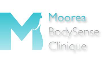 Moorea BodySense Clinique à Timmins
