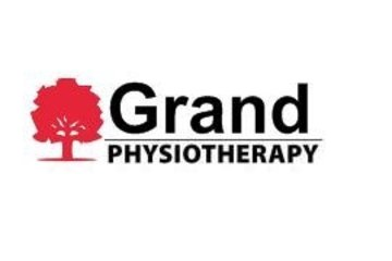 Grand Physiotherapy and Rehabilitation Centre