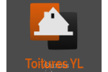 Toitures YL