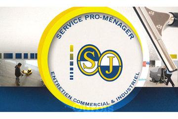 Les Services Pro-Ménager SJ