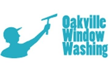 Oakville Window Washing