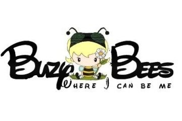 Buzy Bees Child Care - Where I Can Be Me!
