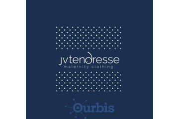 JV Tendresse