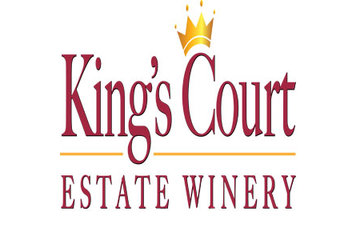 King's Court Estate Winery
