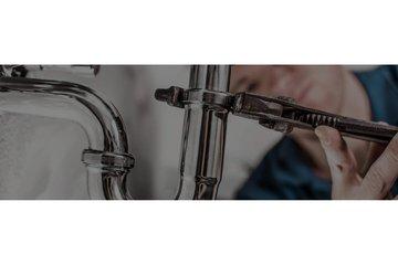 Saving Plumbing in Pickering,