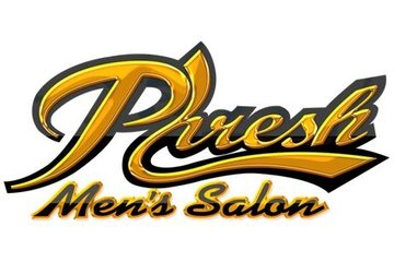 Phresh Men's Salon