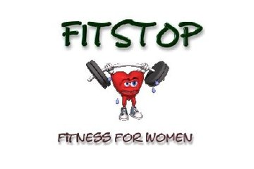 Fitstop Fitness For Women