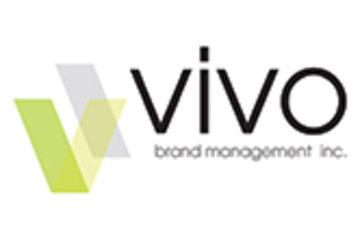 Vivo Brand Management
