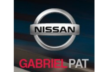 Nissan Gabriel
