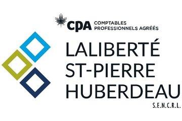 LALIBERTE ST-PIERRE HUBERDEAU S.E.N.C.R.L