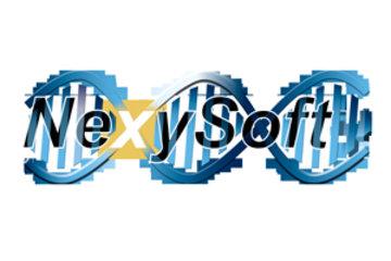 NexySoft