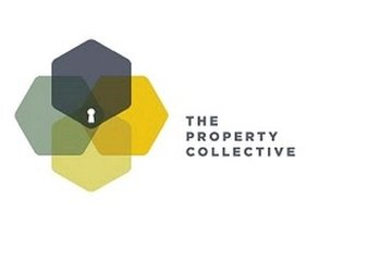 The Property Collective