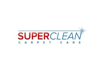 Super Clean Carpet Care