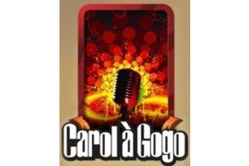 Carol'A Gogo