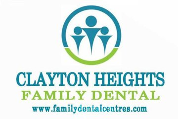 Alberni Family Dental Centres