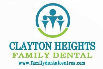 Alberni Family Dental Centres
