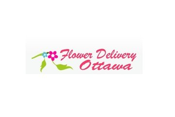 Flower Delivery Ottawa