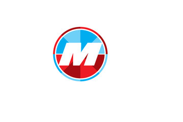 Metropolitan Heating and Air Conditioning Ltd.