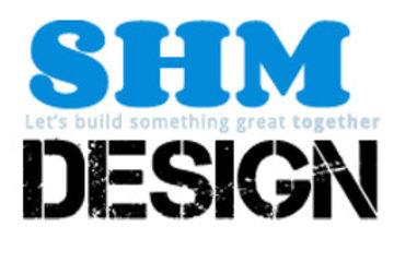 SHM DESIGN