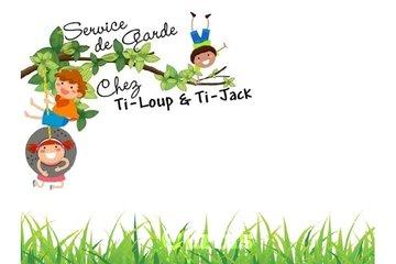 Kapuskasing Day Care - Service de Garde Chez Ti-Loup & Ti-Jack - Service de Garde en Milieu Familial Privé