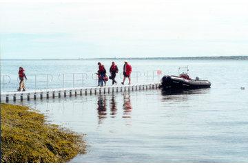 Les Entreprises Rouli-Bac à Baie-Comeau