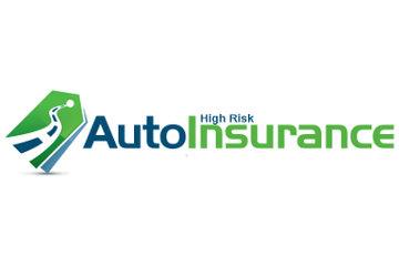 High Risk Auto Insurance Ontario