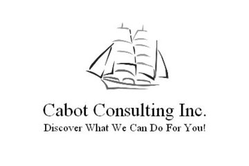 Cabot Consulting Inc.