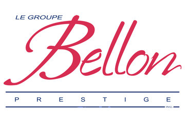 Groupe Bellon Prestige