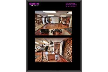Baldini Photo Enr à Sherbrooke